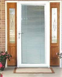storm doors how to change screen door designs plans replacement latch hot digital touch pella parts