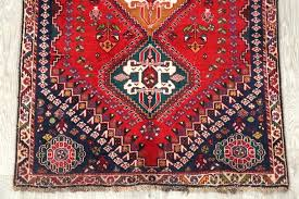 4x5 rug large size of 4 x 5 area rugs gorgeous ideas archived on uk