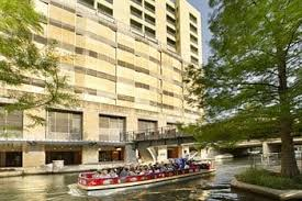 top 10 san antonio hotels near river walk texas hotels com San Antonio Hotels On Riverwalk Map San Antonio Hotels On Riverwalk Map #43 map of hotels on riverwalk san antonio