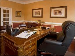 office design planner. Simple Office Here Is A Home Office Design  Throughout Office Design Planner G