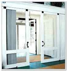 sliding glass door handles home depot sliding glass door home depot top notch french sliding doors