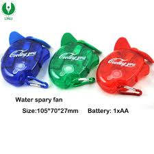 electric hand fan with water spray. electric fans with water spray, spray suppliers and manufacturers at alibaba.com hand fan e