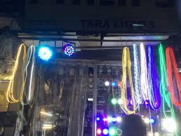 Bhagirath Palace Diwali Lights Tara Lights Bhagirath Palace Led Light Dealers In Delhi