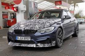 2018 bmw ordering guide. modren 2018 bmw m3 cs likely to arrive next year with 2018 bmw ordering guide