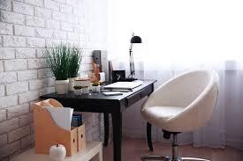 home office inspiration. Home Office Inspiration C