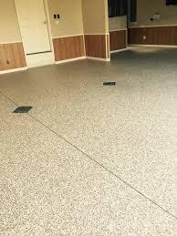 epoxy flooring basement. Tw Garage Epoxy Floor Flooring Basement
