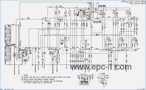 yale hoist wiring diagrams wiring diagram mega yale electrical wiring diagram wiring diagram perf ce yale hoist wiring diagrams