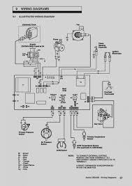 automatic damper wiring diagram basic guide wiring diagram \u2022 Boiler Vent Damper Wiring-Diagram Schematic at Automatic Vent Damper Wiring Diagram