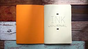 Recipe Journals On Maintaining Multiple Journals At The Same Time