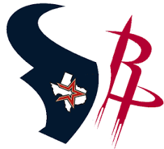Houston Rockets Texans Astros by dtexanz | Football | Pinterest ...