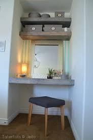Floating shelf desk Desk Ikea Diy Floating Desk And Shelves For Bedroom Successfullyrawcom 144 Best Floating Desk Images Cool Furniture Modern Furniture