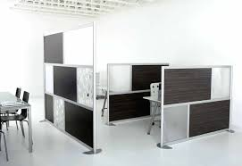 office separator. Office Room Dividers Ikea Design Separator Ideas Collection Including Pictures Cool Divider E