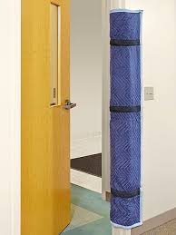 door jamb. Modren Door Door Jamb Protector With
