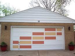 how to paint a metal garage door large size of garage remarkable garage door painting that