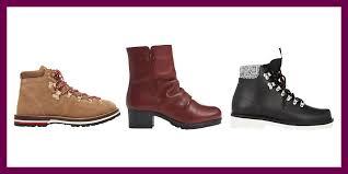 Sex college fur boots
