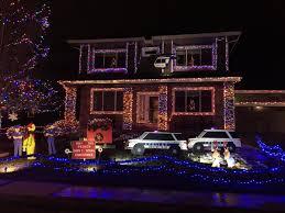 Christmas Light Installation Broomfield Co Broomfield Govt Broomfield Twitter