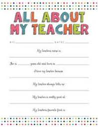 class list template word printable graph templates for teachers teacher printable templates