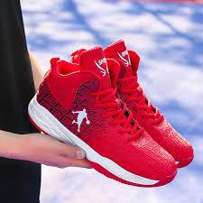J12 Shoe Size Chart Original Professional Men Basketball Shoes Air Cushion Zoom J12 Women Sneakers Medium Cut Sport Retro 12 Boys Outdoor Trainers29 In Basketball Shoes