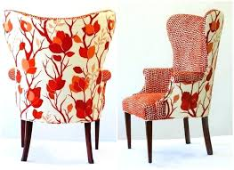 comfortable accent chairs bright colorful accent chairs comfortable colorful accent chair multi coloured occasional chairs