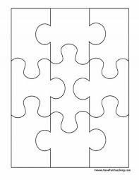 Blank Crossword Puzzle Template Pdf High Gallery Jymba Fall Sudoku ...