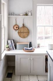 Modern Kitchen In Old House 25 Best Ideas About Old Kitchen On Pinterest Kitchen Storage