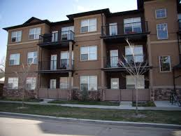 2 Bedroom Apartments For Rent In Calgary Interesting Inspiration Design
