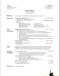 cover letter how to do a resumes how to do a resume 2014 how to cover letter how to do resume for job how a good write cv simplehow to do