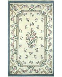 french country rugs french country ivory blue area rug french country rugs australia