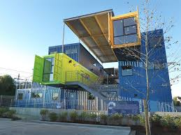 shipping container office building rhode. shipping container architecture office building rhode