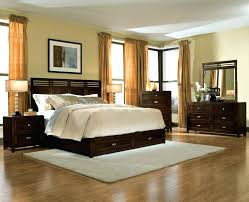 exotic bedroom furniture. Exotic Shallow Depth Dresser Bedroom In Stylish Furniture Long Chest Drawers Narrow Bed Spanish