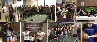 Crowdrise Crowdrise Jobs
