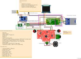 a3k4 s game nerd zero wiring diagrams design etc sudomod image