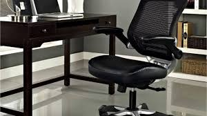 cloth office chairs. Top 5 Fabric Office Desk Chairs Cloth