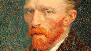 vincent van gogh biography vincent van gogh alienated artist