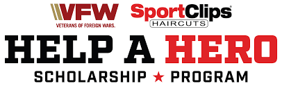 sport clips haircuts of schererville