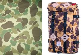 Military Camouflage Patterns Magnificent Understanding Camo The 48 Patterns To Know