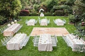 R Outdoor Dance Floor Ideas Wedding Seating Romantic Backyard  Build A Outside Suspended