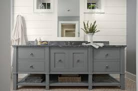 White Bathroom Vanities best : White Bathroom Vanities – Home ...