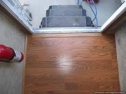 cute installing laminate flooring door threshold flooring designs