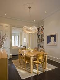 eclectic dining rooms designers portfolio 979 home garden television