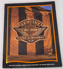 17 best ideas about harley davidson parts catalog 1996 harley davidson motorcycles parts accessories catalog brochure dealer