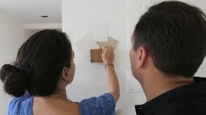 Best Linoleum Flooring For Kitchen Most Durable Kitchen Flooring Flooring Reviews Consumer Reports