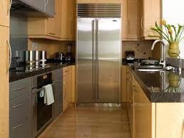 Galley Kitchen Design Kitchen 14 Nice Galley Kitchen Design Photos On Interior Decor