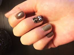 Picture 4 of 4 - New Elite Nail Art Design 2016 - Photo Gallery ...