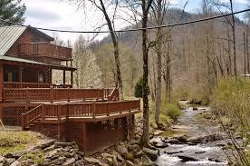 Log Homes For Sale In Hendersonville North Carolina
