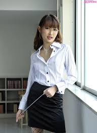 Japanese Mana Aoki Loving Sexy Callgirls Jav Hd Pics