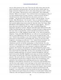 creative writing essays essays on creative writing  creative writing essays leonardo da vinci 2000 07 02