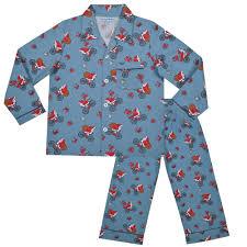 Baby Night Dress Design Crayonflakes Kids Wear For Boys Printed Night Suit Sleep Set Blue Buy Kids Wear 2014 Kids Wear 2013 Kids Wear Printing Design Product On Alibaba Com