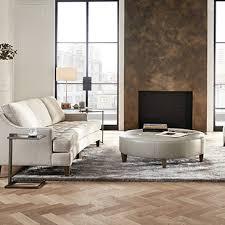 barker furniture. Nigel Barker Living Barker Furniture