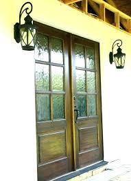 front porch lighting ideas front porch lighting ideas outdoor entry lights front porch lighting
